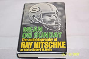 Mean on Sunday: Ray Nitschke