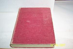 Jack Bilbo Autobiography: Jack Bilbo