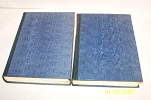 THE LIFE & OPINIONS OF TRISTRAM SHANDY GENTLEMAN Two Volumes