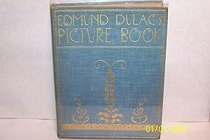 Edmund Dulac's Picture Book: Edmund Dulac