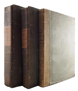 A Digest of the Public General Statutes,: Tyrwhitt, Robert Philip