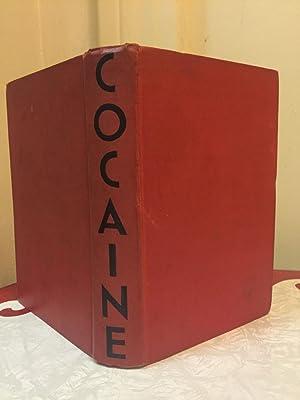 Cocaine: Pitigrilli