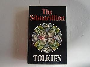 The Silmarillian: Tolkien, JRR **edited