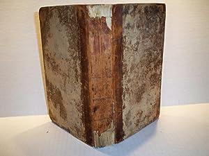 The Port Folio New Series Vol. I: Oliver Oldschool Joseph
