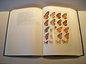 The Butterflies of North America: William H. Howe, et al.