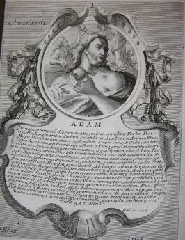 Series Chronologica Patriarcharum, Ducu, Judicu, Regu, Pontificum, Postreorunque Regu Populi ...