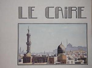 Egypte. Catalogue de Photos Stereoscopiques: Flet, Paul