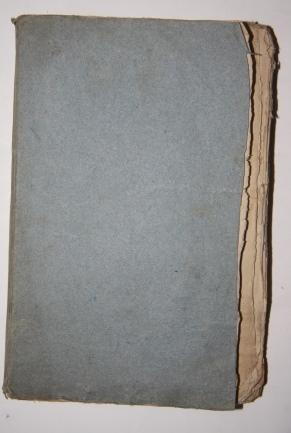 Errotika biblion: Mirabeau, Honore Gabriel Riquetti (1741-1791)