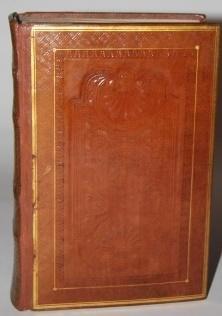 Roman de la Violette, ou de Gerard de Nevers, En Vers, du XIIIe Siecle, Par Gibert de Montreuil; ...