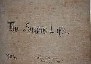 The Simple Life De Gang: Phyllis