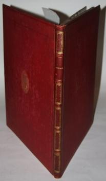 Le Moyen Age: Callendier, M.