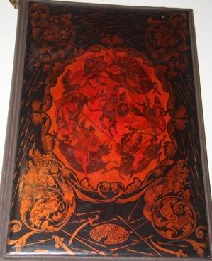 Slovo o Polku Igoreve (The Tale of Igor's Campaign): Golikov, Ivan, illustrator. V. Rzhiga, ...