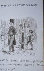 Album of Comical Drawings: Jones, J. Kenyon
