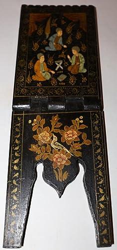 Persian Bookrest
