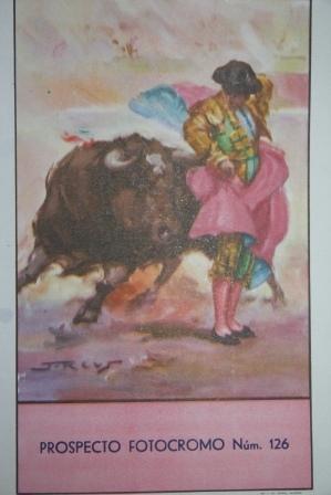 Ortega, Imprenta-Litografia. Catalogo Muestrario de Carteles, Cartelitos, Cabeceras, Prospectos y ...