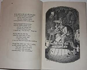 All This and Bevin Too: Crisp, Quentin. Drawings by Mervyn Peake