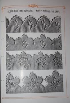 Trade Catalogue] Manufacture de Toiles, Blanchiment a l'Eau sur le Pré. Gé...