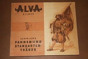 Sammlung Fahnen-und-Standarten-Trager: Alva Bilder