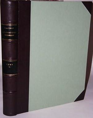Le Costume Historique (6 volumes): Racinet, Albert Charles Auguste