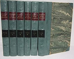 Selections from the Edinburgh Review, Comprising The Best Articles in That Journal, From Its ...