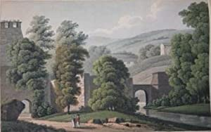 A Visit to the Monastery of La Trappe in 1817, with Notes, Taken During a Tour Through Le Perche, ...