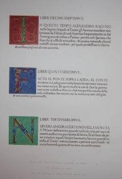 Illuminated Ornaments Selected from Manuscripts and Early Printed Books from the Sixth to the ...