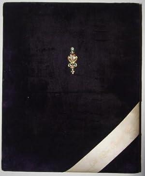 The Queen Elizabeth Rose: Germain's Inc.