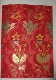Histoire de L'Art Decoratif de XVI Siecle a Nos Jours: Arsene Alexandre