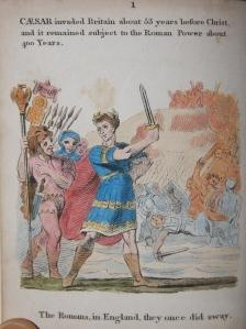 The Chapter of Kings. Illustrated by Thirty-eight Engravings Exhibiting the Most Important Events ...