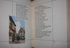 Les Farces du Moyen Age: Raoul Mortier. Illustrations de Marcel JeanJean.