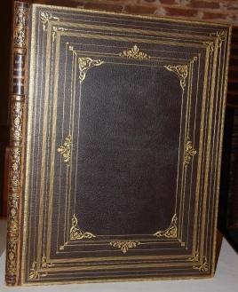 Miscellaneous Engravings in Color [Recueil D'Estampes D'Apres les Plus Beaux Tableaux et D&...