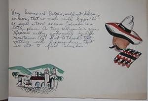 Sombrero: Anonymous
