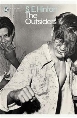 book analysis of the outsiders by s e hinton Immediately download the s e hinton summary, chapter-by-chapter analysis, book notes, essays, quotes, character descriptions, lesson plans, and more - everything you need for studying or teaching s e hinton.