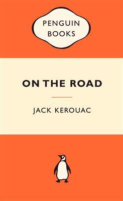 "on the road by jack kerouac essay ""on the road"" by jack kerouac is largely autobiographical work attributed to the genre of stems of consciousness creation the novel is based on the author's."