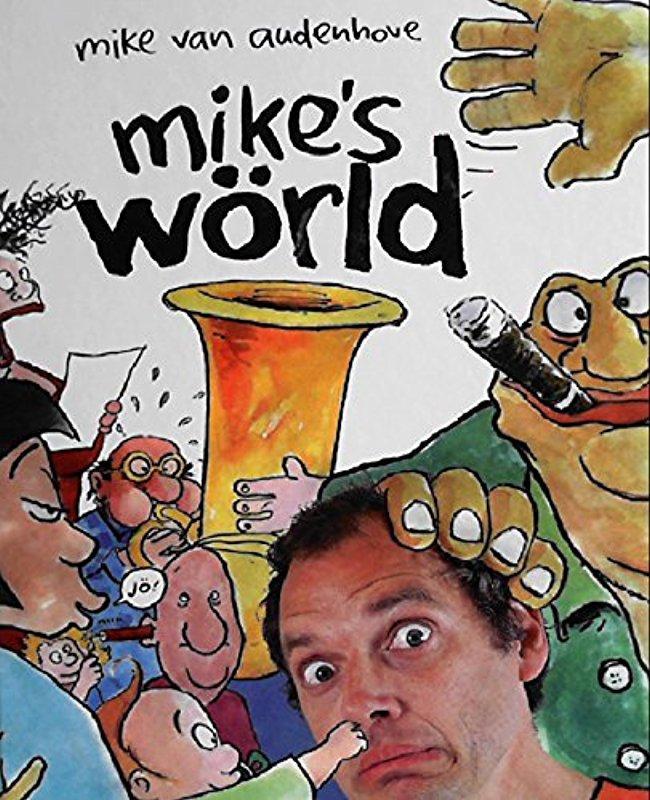 Mikes Wörld