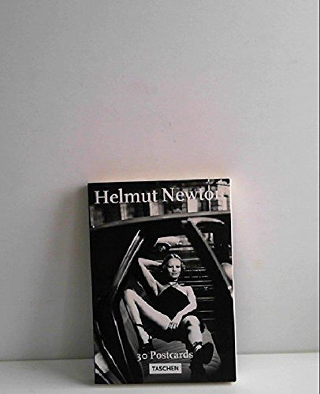 helmut newton essay Essays on newton we nature in helmut newton and lillian bassman works before i begin to discuss the specific techniques lillian bassman and helmut newton used.