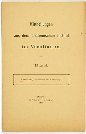 Acheter dans la Collection « Anatomie und Physiologie » : Art et ...