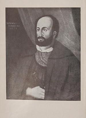 Sämtliche Werke, 1.Abt., 9.Bd.: »Paramirisches« und anderes Schriftwerk der Jahre 1531 - 1535 aus ...