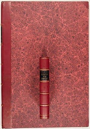 Entdecken Sie Sammlungen von Anatomie und Physiologie: Kunst und ...