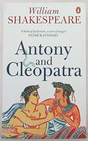 brief about antony and cleopatra plays chapters essay Cleopatra powers - download as pdf  varieties of power in antony and cleopatra  cleopatra knowingly and mockingly plays with the stories by which power.