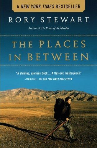 Résultats de recherche d'images pour «The Places In Between»