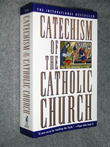 Image result for catechism of the catholic church