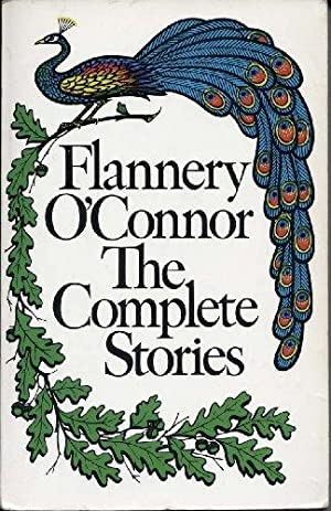 thesis on flannery o connor s good country O'connor is really at the height of her stylistic powers in good country people she begins the story with an in-depth comparison of mrs freeman's face to a truck, followed by an an eight-line s.