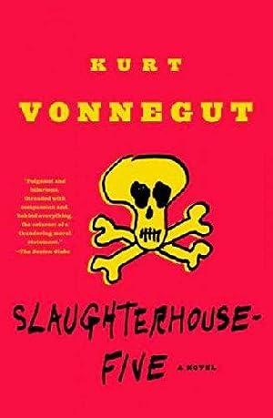 Slaughterhouse-Five: A Novel (Modern Library 100 Best: Vonnegut, Kurt