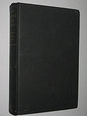 Run Silent, Run Deep (CLASSICS OF NAVAL: Beach, Edward L.
