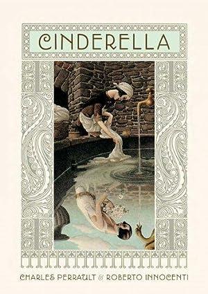 Cinderella: Perrault, Charles