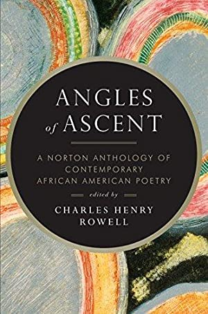 Angles of Ascent: A Norton Anthology of