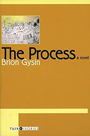 The Process: Gysin, Brion