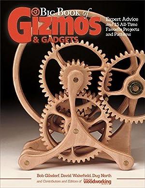 Editors Scroll Saw Woodworking Crafts Big Book Abebooks