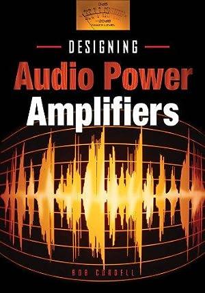 Principles Of Digital Audio Pohlmann Pdf